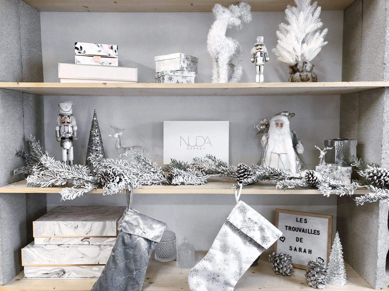 Idées cadeaux – Beauté