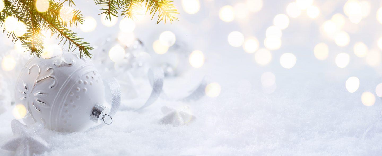 """Comment porter les """"Uglysweaters"""" de Noël"""