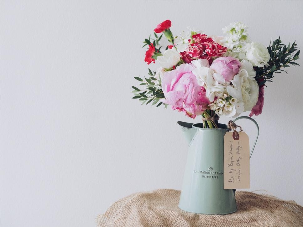 10 idées cadeaux pour maman