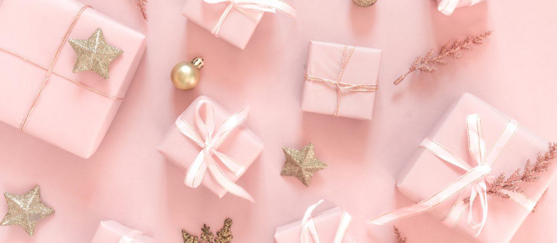 10 idées de cadeaux d'hôtesse