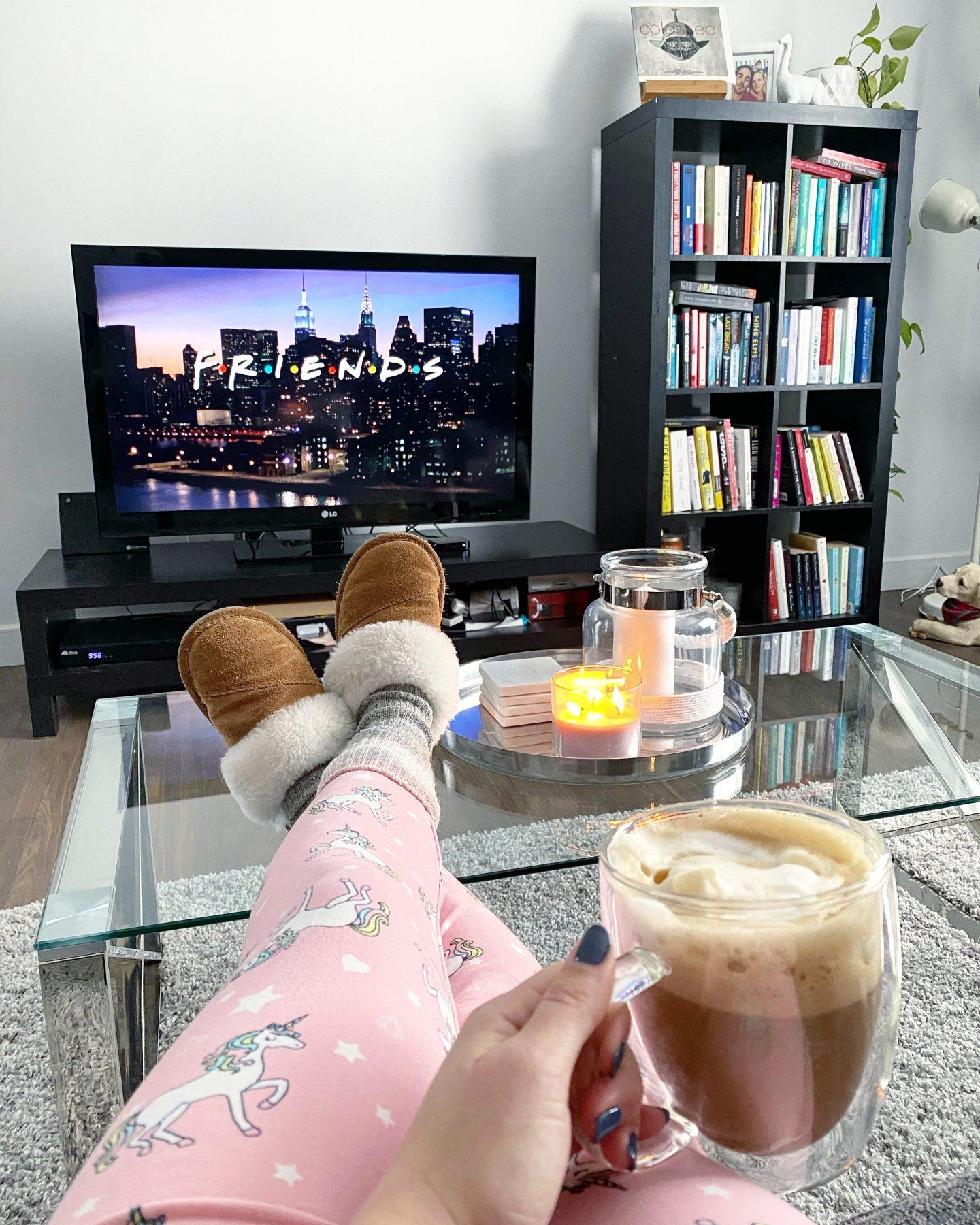 12 choses à faire à la maison