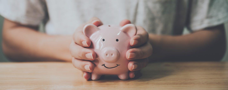 Comment réduire ses dépenses en temps de crise