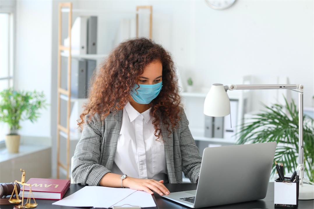 Comment trouver un emploi en pleine pandémie