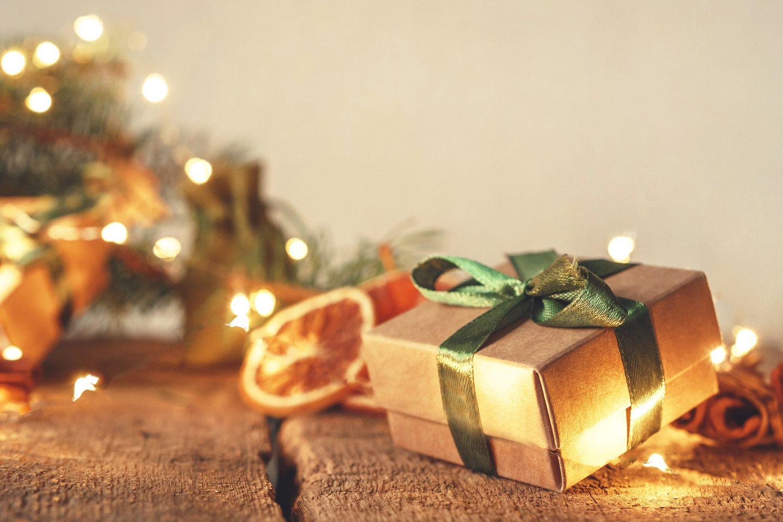 Idées de cadeaux québécois- Partie 2
