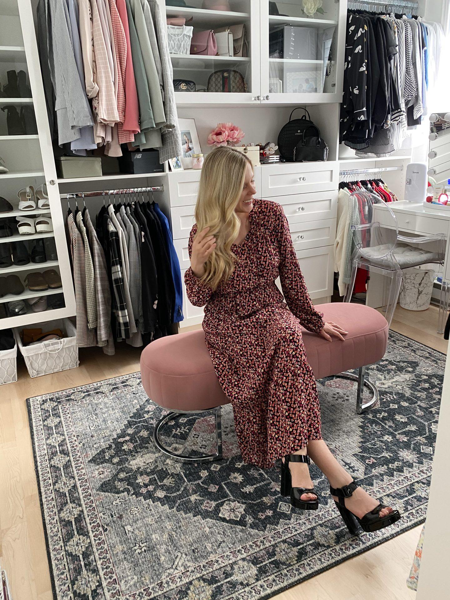 Règlements concours Instagram- Garde Robes Gagnon